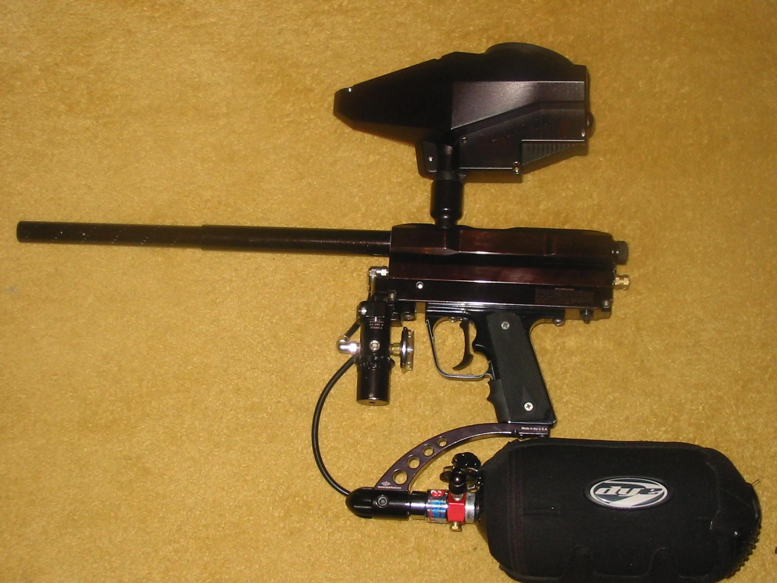 camera003.jpg