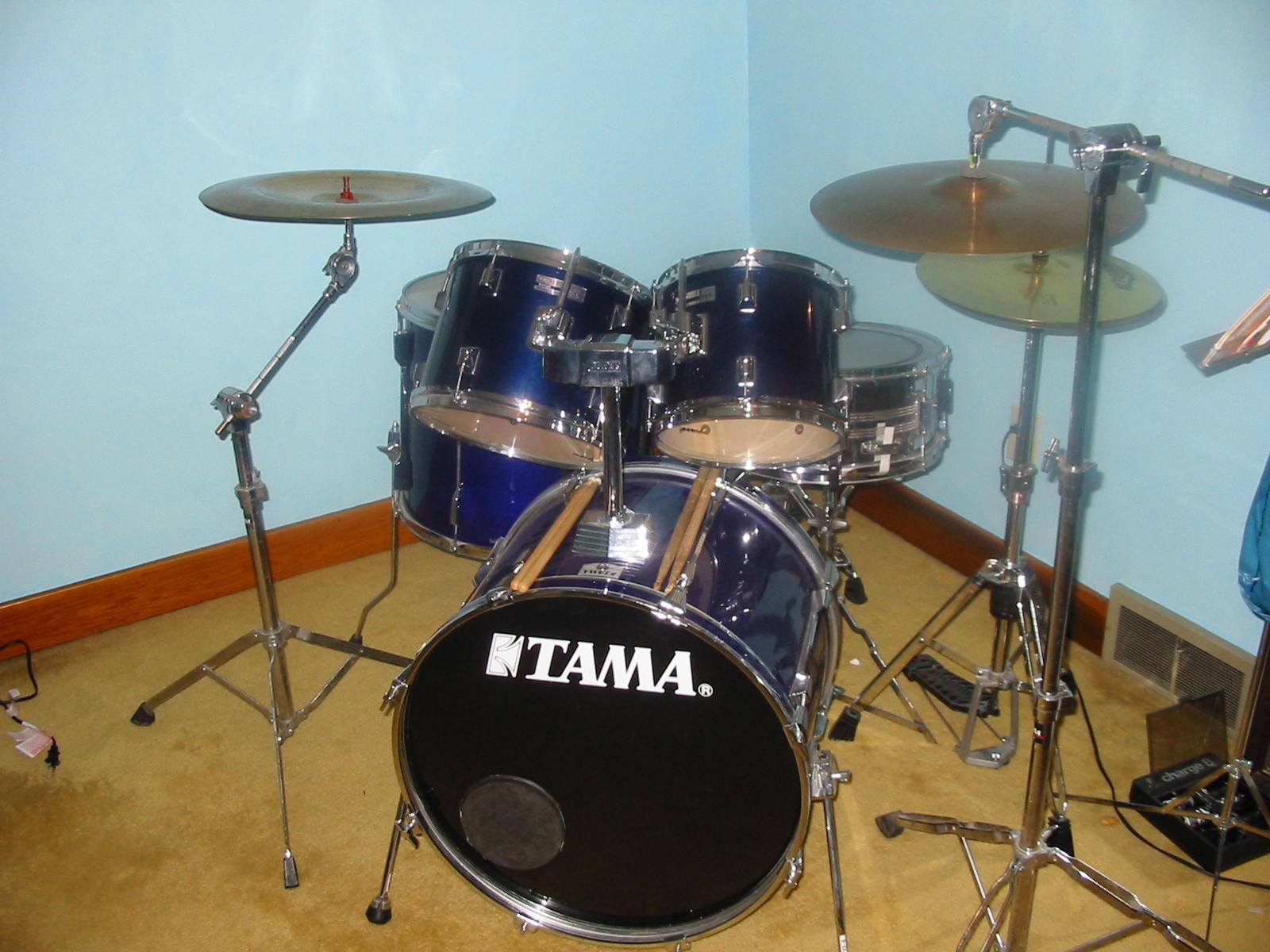 drumming001.jpg