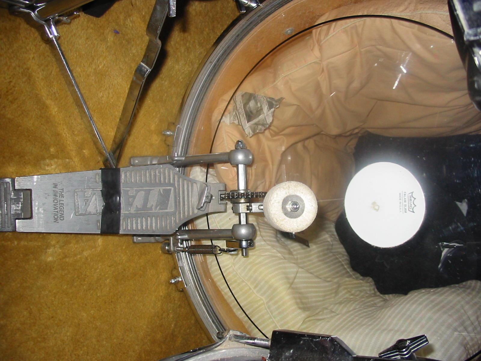 drumming003.jpg