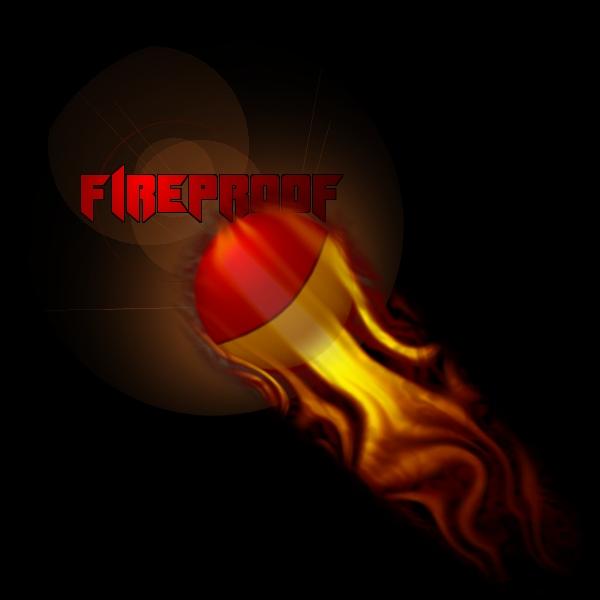 fireproof1.jpg